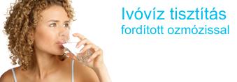 ivoviz_berendezes